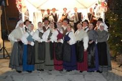 Pravljično-Celje-ples-kozjanski-11122014