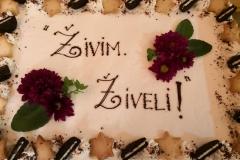 ZIVIM_ZIVIJO_44